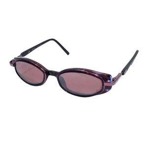 Maui Jim MJ 124-13 Hana sunglasses with case